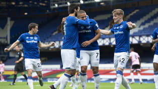 News Everton have the opportunity to climb into the top half of the table when they welcome Ralph Hassenhuttl's Southampton to Goodison Park. Everton, who are...