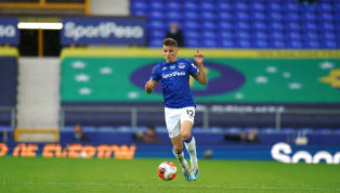 Carlo Ancelotti has insisted there is 'no way' Everton will sell key players in order to fund a summer spending spree, amid rumours of Chelsea interest in...