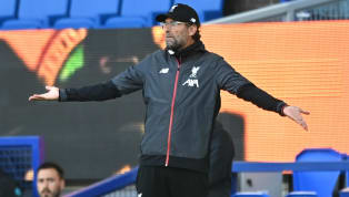Draw Liverpool manager Jürgen Klopp has admitted he is optimistic both James Milner and Joël Matip will soon recover from the injuries they picked up in...