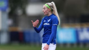 Signings have come thick and fast in the 2020 WSL transfer window. From players trading one top flight side for another, to an influx of exciting overseas...