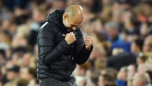 Manchester City darf in der kommenden Saison in der Champions League spielen! Die ursprünglich angedachte Sperre wurde vom Internationalen Sportgerichtshof...