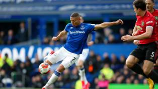 Bintang muda Everton Richarlison mengaku ada dua tawaran transfer yang diajukan pada bursa transfer musim dingin 2020. Namun dirinya memilih untuk bertahan...