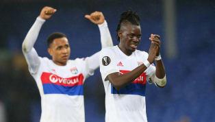 Selon L'Equipe, l'Olympique Lyonnais cherche à se débarrasser trois de ses joueurs lors du mercato estival pour compenser l'absence de compétition européenne....