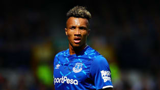 Everton midfielder Jean-Philippe Gbamin has suffered another blow with an Achilles injury set to keep the Ivorian out of action for the next six months. The...