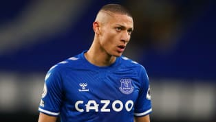 Richarlison has revealed that Thiago Alcantara ignored his apology following a robust challenge he inflicted in the Merseyside Derby. The Brazilian has a...