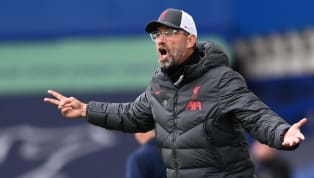 Liverpool manager Jurgen Klopp has admitted he often embarrasses himself on the touchline during games but he doesn't know how to act any other way. The...