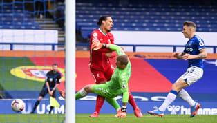 Everton ile oynanan karşılaşmada kaleci Jordan Pickford'un darbesiyle sakatlanan Virgil van Dijk, Liverpool için büyük bir kayıp. Şu bir gerçek ki; Hollandalı...