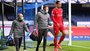 Dass dem FC Liverpool nach der schweren Verletzung von Abwehrchef Virgil van Dijk die zentrale Säule in der Defensive, wenn nicht gar im gesamten Spiel der...