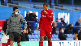 Der sportliche GAU für den FC Liverpool ist nun eingetreten. Durch die Verletzung des holländischen Innenverteidigers Virgil van Dijk sieht sich der...