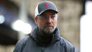 Am Mittwochabend startet der FC Liverpool bei Ajax Amsterdam in die Champions League. Auf der Pressekonferenz vor dem Spiel war Trainer Jürgen Klopp offenbar...