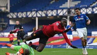 Tiền vệ người Pháp lại mang lại những thông tin không vui cho người hâm mộ Manchester United Tiền vệ Paul Pogba đã bỏ lỡ hai trận đấu gần nhất của Manchester...