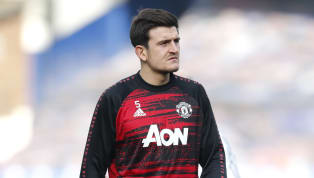 Manchester United captain Harry Maguire has claimed that the club's critics do not want them to succeed due to their past success. The Red Devils have faced...