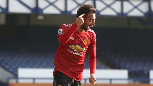 tona Manchester United legend Gary Neville has heaped praise on the impact Bruno Fernandes has had at the club following another standout performance for the...