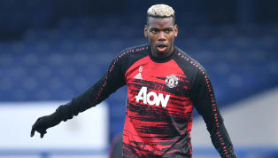 quad Manchester United midfielder Paul Pogba has admitted that his current struggles at club level are something he has never experienced before. After an...