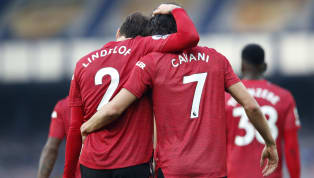 News Manchester United will be looking to make it consecutive wins in the Premier League when they host West Brom on Saturday night. The Red Devils entered the...