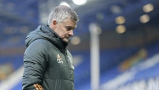On garde les mêmes et on recommence. C'est un peu le message de Manchester United envers Ole Gunnar Solskjaer. Malgré de mauvais résultats, l'entraîneur est...
