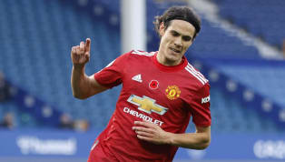 Move Manchester United striker Edinson Cavani has admitted that he turned down offers from Juventus and Inter prior to making the switch to Old Trafford in...