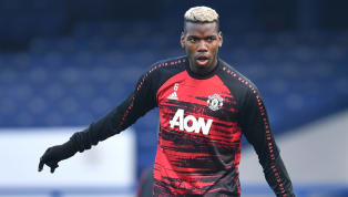 Manchester United are concerned that midfielder Paul Pogba may have aggravated the ankle injury which caused him to miss a considerable part of last season,...