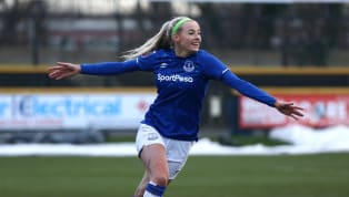 Chelsea have already begun assembling a frightening squad for the defence of their WSL title. Having remained unbeaten all season as they were narrowly...
