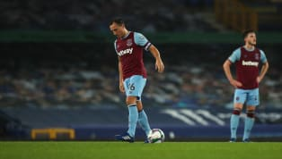 West Ham stalwart Mark Noble is finding it tough to work his way back into David Moyes' plans after being ousted from the Scot's favoured XI. Noble has...