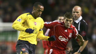 One side has enjoyed more success in the Premier League era, but the other has boasted some of the finest players the division has ever seen. Ahead of...