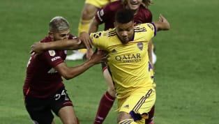 Los jugadores más destacados de la primera jornada de la Copa Liga Profesional. 1. Sebastián Sosa Sebastián Sosa Independiente se trajo un triunfo muy sufrido...