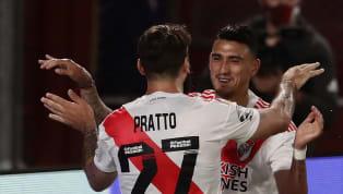 El fútbol argentino vivió un fin de semana lleno de emociones por la muerte de Diego Maradona, pero también hubo tiempo para que ruede el balón. Se...