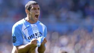 En el fútbol actual es común que los jugadores cambien de equipos rápidamente, pero estos casos ya exceden lo habitual. 5. Carlos Luna - 7 equipos El Chino...