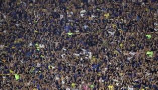 Cada vez que un futbolero tiene la oportunidad de conocer La Bombonera, el mítico estadio que tiene Boca Juniors, se termina yendo con la misma sensación: lo...