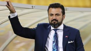 Spor Toto Süper Lig ekiplerinden Yukatel Denizlispor, deneyimli teknik direktörü Bülent Uygun'la yollarını ayırdı. Yeşil-siyahlı kulübün konuya ilişkin olarak...