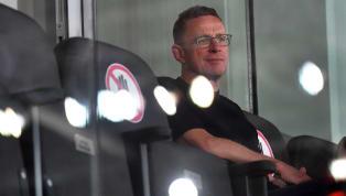 Die Gerüchte um ein Engagement von Ralf Rangnick als Trainer und Sportdirektor bei der AC Mailand halten seit fast einem Jahr an, laut Sky Italia und dem...