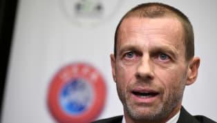 Le Tribunal arbitral du sport a désavoué l'UEFA et au passage le fair-play financier en autorisant Manchester City à participer à la prochaine Ligue des...