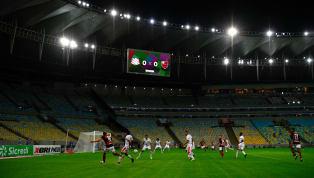 Assunto que tomou conta de intensos e inflamados debates no futebol brasileiro (sobretudo o carioca) ganhou um capítulo para lá de crítico. Nesta...