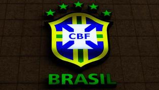 A Confederação Brasileira de Futebol (CBF) publicou na manhã desta quinta-feira (9) o novo calendário de competições profissionais masculinas de 2020. A...
