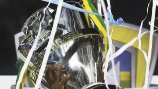 Se na terça-feira foram definidos os mandos de campo, agora Grêmio, Palmeiras, São Paulo e América-MG já têm, também, todo o calendário da semifinal da Copa...