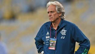 O Flamengo de Jorge Jesus marca um período do futebol brasileiro pela sua facilidade em dominar os adversários, pelas goleadas, pelos títulos, pela...