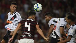 """O futebol brasileiro é cheio de clássicos. E, como já virou bordão entre os boleiros, o """"clássico é um campeonato à parte"""". Ou seja, independentemente do..."""