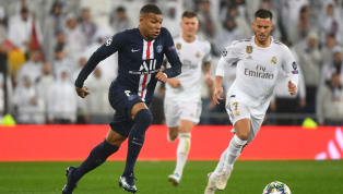 As we inch closer to the January transfer window, news and rumours regarding moves right up until next summer are being looked at even at this stage of the...