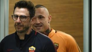 Il futuro è adesso. Soprattutto per il Cagliari e il presidente Tommaso Giulini. Ambizioni rinnovate per la squadra rossoblù che, dopo un girone d'andata ad...