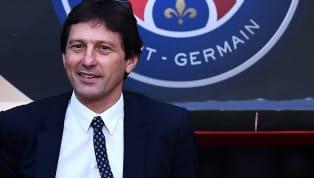 Le secteur défensif est l'un des chantiers prioritaires du directeur sportif du Paris Saint-Germain, Leonardo. Depuis son retour dans le club de la capitale...