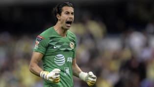 Minutos antes de que se diera el silbatazo inicial para el partido en donde se enfrentarían Cruz Azul y América una noticia sacudió al americanismo: Guillermo...