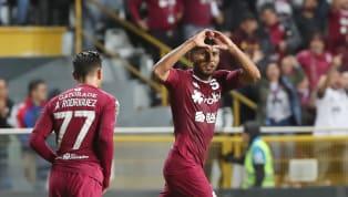 La Liga de Costa Rica se convirtió en la primera en regresar en el fútbol de América. A continuación, te contamos todo lo que hay que saber sobre esta...