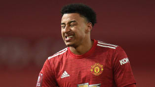Exclusive - West Ham are yet to agree a loan fee with Manchester United for Jesse Lingard, who is growing frustrated by the Red Devils' unwillingness to...