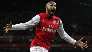 The former head of security atManchester Unitedhas claimed that Sir Alex Ferguson passed up the opportunity to sign Thierry Henry before he joinedArsenal...