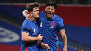 One of the main priorities for England boss Gareth Southgate is finding a solution to his defensive dilemma, both in terms of shape and personnel. With the...