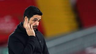 Huyền thoại của Manchester United đưa ra lời khuyên cho Mikel Arteta trước cuộc đối đầu với Manchester United. Mikel Arteta và có một thất bại trước Leicester...