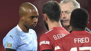 """Tout ce qu'il ne fallait pas rater de l'actualité européenne de ce dimanche à l'aube de deux derby alléchants à Manchester et à Madrid. """"Statuts en réflexion""""..."""