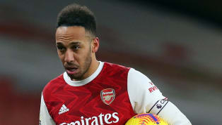 Having endured a difficult season so far, Pierre-Emerick Aubameyang was back to his brilliant best during Arsenal's 4-2 victory over Leeds United on...