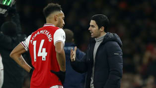 Arsenal boss Mikel Arteta is preparing to 'take matters into his own hands' as he looks to convince captain Pierre-Emerick Aubameyang to put pen to paper on...
