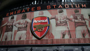Arsenal recorded an emphatic 6-0 victory over Championship side Charlton Athletic on Saturday afternoon, as the Gunners attempt to get up to speed ahead of...
